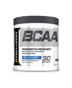 Cellucor Performance BCAA