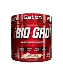 iSatori BioGro