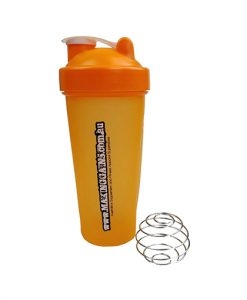 Making Gains Protein Shaker
