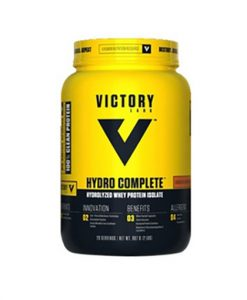 Victory Labs Hydro Complete