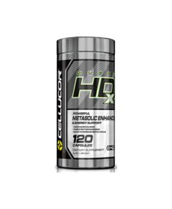 Cellucor SuperHD Xtreme