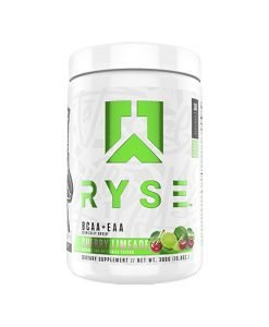 RYSE Supplements BCAA EAA
