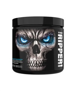 JNX Sports The Ripper Blue Raspberry
