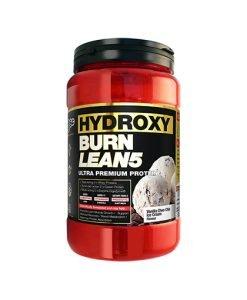 bsc-hydroxyburnlean5