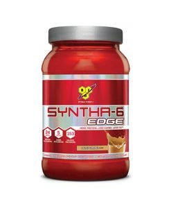 BSN Syntha--6 Edge 2lb