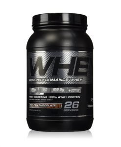 Cellucor Whey 2lb