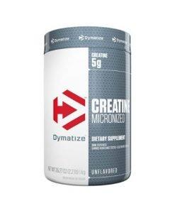 Dymatize Creatine Monohydrate 1kg