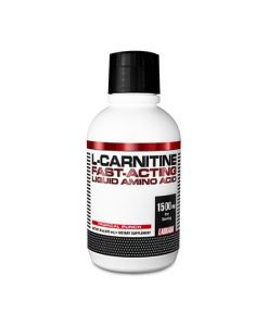 Labrada Liquid Carnitine