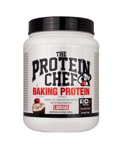 labrada-proteinchef