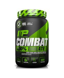 mp-combat-100isolate