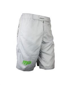 Musclepharm Fight Shorts
