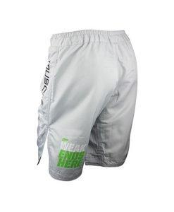 Musclepharm Fight Shorts Side