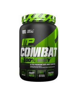 musclepharm-100%whey