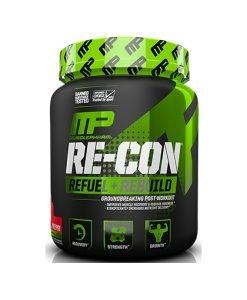 musclepharm-recon