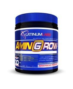 Platinum Labs Amino Grow