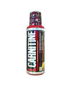 Pro Supps L-Carnitine 1500 Vanilla