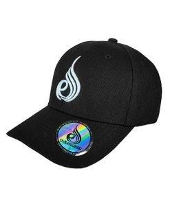 Ryderwear Snapback Cap