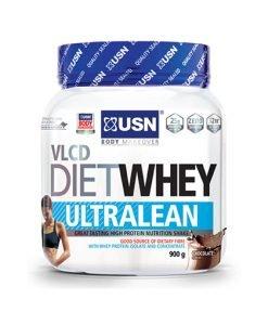 USN Diet Whey Ultra Lean Protein