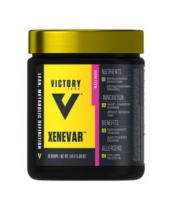 victorylabs-xenevar